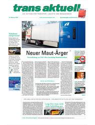 trans aktuell Titel 05 2019